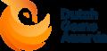 Dutch Game Awards 2021
